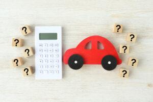 comment comparer et choisir son assurance auto